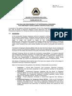 Approved 313 BM 21.8.pdf