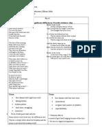 Poem-Analysis-1-1