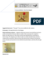 experiment_-_forces_and_motion_pom_pom_catapult