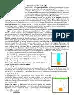 04 Sistemi di molte particelle.pdf