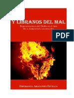 Y_Libranos_del_Mal._Representaciones_del