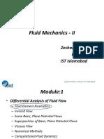 FM-II Slides