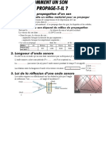 cours_son.pdf