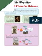 Concepciones-Filosóficas-del-Átomo-para-Sexto-de-Primaria LIBRO