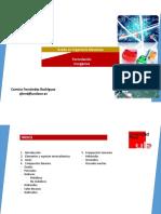 Formulacion inorgánica.pdf