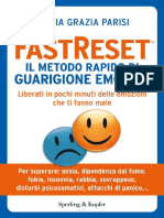 Fast Reset