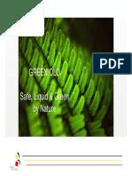 green_olo_-_investors_presentation