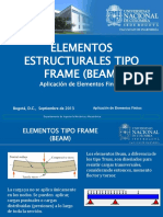 194888696-Elementos-Estructurales-Frame.pdf