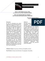 sexo y erotismo en el cine.pdf