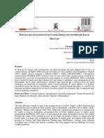 2221-6030-1-PB (1).pdf