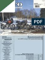 650 freewind (1).pdf