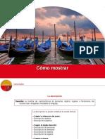 Presentacion U7 3º PMAR