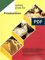PR Broiler Production_beta_355569