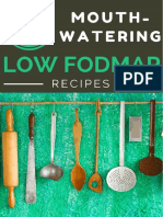 44-low-fodmap-recipes.pdf