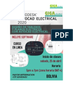 autocad electrical ONLINE.pdf