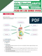 Características-de-los-Seres-Vivos-para-Segundo-Grado-de-Secundaria.pdf