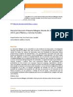 Hacia la Educación Primaria bilingüe Diseño de actividades AICLE para Plástica y Ciencias Sociales.pdf