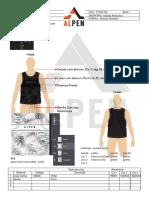Camiseta_masc_12.pdf