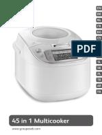 Multicooker TEFAL Advanced RK812110.pdf
