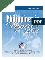PIF_2017.pdf