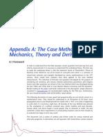 Appendix A - Wave Mechanics.pdf