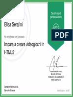 Certificazione_Lacerba_1a1d07.pdf