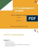 Sesión 5_PPM Indicadores Financieros.pdf