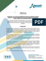 9220_decreto-coronavirus-047-de-2020.pdf