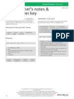 SF-Upper-Int-11D-eLesson-Answers.pdf