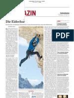 Frankfurter Rundschau, 16. Dezember 2010