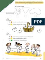 matemática - 1º ano.pdf
