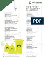 der-gruene-punkt-trennhilfe-print.pdf