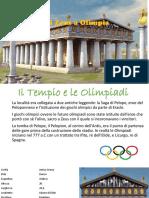 3d-tempio-di-zeus-olimpia