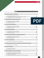 6-TMT-CAT-FIX-AP-Tecnico-Propiedades-Mecanicas.pdf