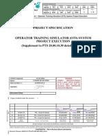RAPID-FE1-TPX-APC-DES-0001-0004_0_S