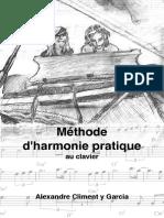 mc3a9thode-dharmonie-pratique