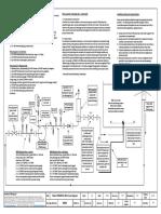 151106_00185_Nikuni_KTM25F_25N_circuit_diagram