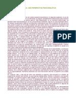 Javier-Garmendia-_URGENCIA-PSIQUIATRICA.-UNA-PERSPECTIVA-PSICOANALITICA.pdf