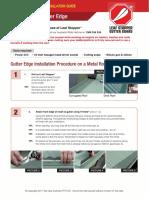 Leaf-Stopper-Installation-Guide_Metal-Roof