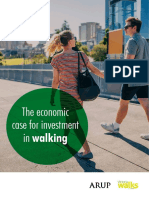The-Economic-Case-for-Investment-in-Walking-FINAL