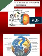 metodos_para_o_estudo_da_geosfera