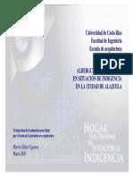 25330.pdf
