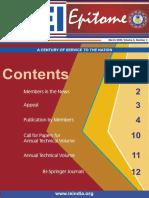 Epitome March 2020.pdf
