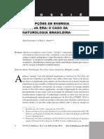 Concepcoes_de_energia_na_Nova_Era_o_caso.pdf