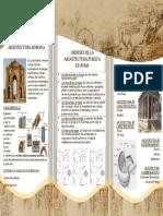 TRIPTICO GRUPAL 1.pdf