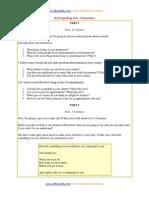 sample-speaking-test-2.pdf