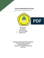 MAKALAH KEPERAWATAN JIWA.docx