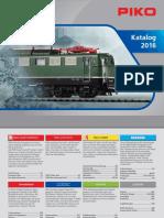 piko-h0-katalogus-2016-h0.pdf