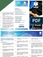 01.1-Direitos-e-Deveres-do-Utente-do-INEM-Folheto-em-Português (1).pdf