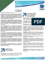 Codigo-de-Etica-dos-Profissionais-do-INEM